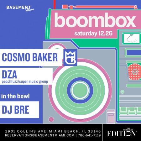 Edition.BoomBox-Dec.5