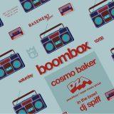 boombox-miami-october-2016