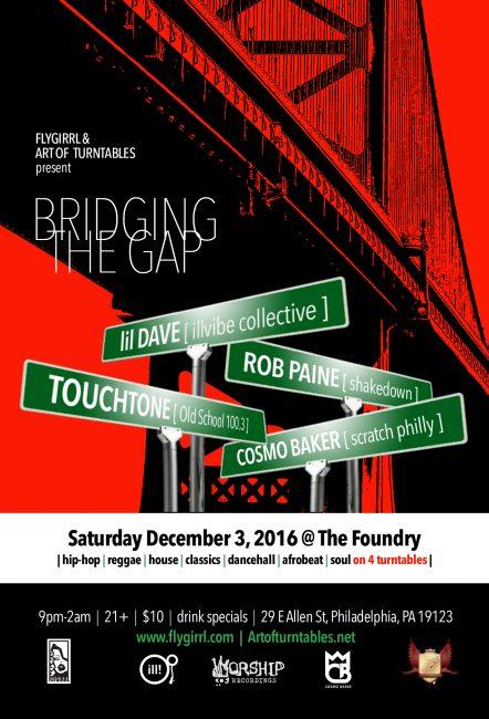 bridgingthegap3