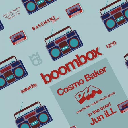 boombox-edition-miami-december2016