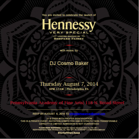 Hennessy Shepard Fairey Philly August 2014 Final