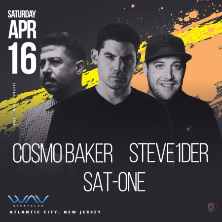 WAV Atlantic City 16 April 2016